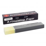 Tree mark Articulating Paper 12㎛