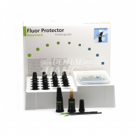 Fluor protector #550578