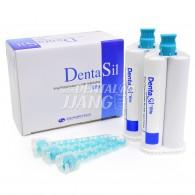 Dentasil Bite (50ml*2)