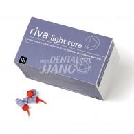 Riva Light Cure