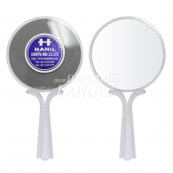 Hand Mirror #HL-03209-01