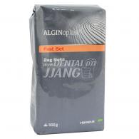 Alginoplast #Fast