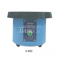 Vibrator #V-400