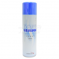 S-Clear Handpiece oil