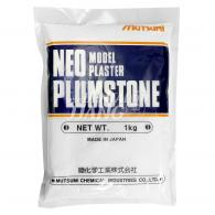 Neo Plumstone (White)