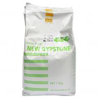 New Gypstone (SSS Ivory Yellow)