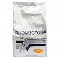 Rhombstone (Yellow)