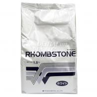 Rhombstone (White)