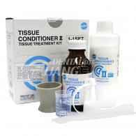 Tissue Conditioner II