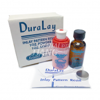 DuraLay