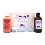 DuraLay II