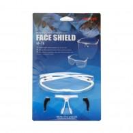 [구성변경] New Protective Shields M-76 kit