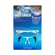 [쉴드형] New Protective Shields M-76F Kit