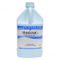 Medilox-S (30초이내 99.99% 살균)