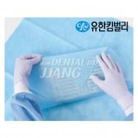 [전화문의] 킴가드 멸균포 (부직포) #KC400