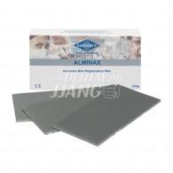 Alminax Wax