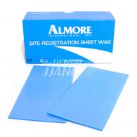 Almore Wax (Sheet) #42600