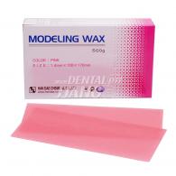 [단종] Modeling wax