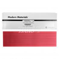 Modern Materials Utility wax strips