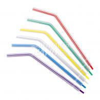 Disposable 3way Syringe Tip (칼라)