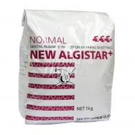 SSS New Algistar+