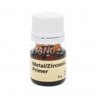 [단종] Metal/Zirconia Primer #576827