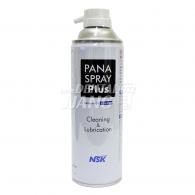 Pana Spray Plus (알콜함유)