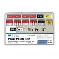 Dia-Pro R (PP)