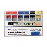 Dia-Pro T Next (P.P)