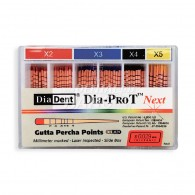 Dia-Pro T Next (G.P)