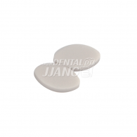 Metal Inlay Setter #Silicon Refill #HL-03415-01