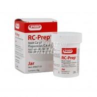 RC-Prep (Jar Type)