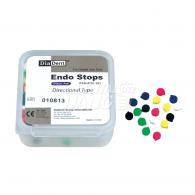 Endo Stops #701-291