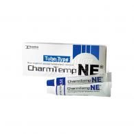 CharmTemp NE (Tube Type)
