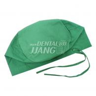 Surgical Cap (Fabric)