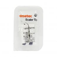 Scaler Tips