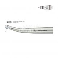 S-Max Pico BLED (Optic) (초미니 헤드) (대리점직판)