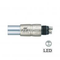 LED Coupling #PTL-CL-LED (대리점직판)
