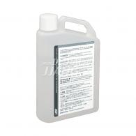 iCare/Care 3용 오일 (Maintenance Oil) (대리점직판)