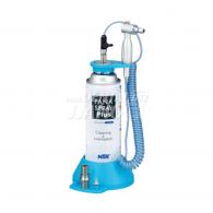 EZ Spray Standard Set (대리점직판)