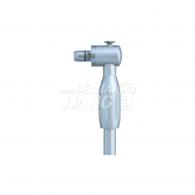 EZ Spray Adaptors (대리점직판)