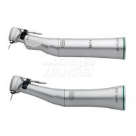 Implant Angle (감속 20:1) #WI-75 (Non-Optic)