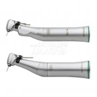 Implant Angle (감속 20:1) 분리관리가능