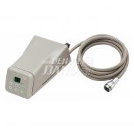 Electric Motor #EA-2 TP (Plug & Go)