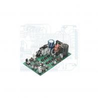 Electric Motor #EA-2 EP (Control Board)