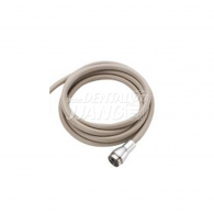 Electric Motor #VE-9 (Supply hose)