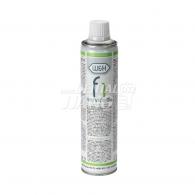 F1 Service Oil Spray #MD-400