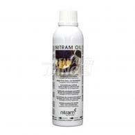 Nitram Oil (구형)