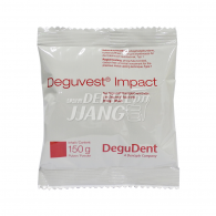 Deguvest Impact Powder