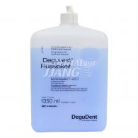 Deguvest Impact Liquid